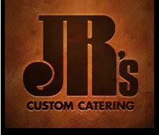J.R.'s