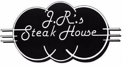 J.R.'s Logo