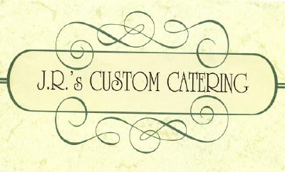 1976-CustomCatering