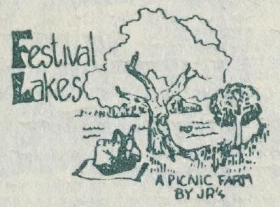 1982-Picnics