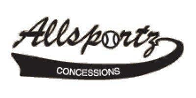 2000-AllSportz