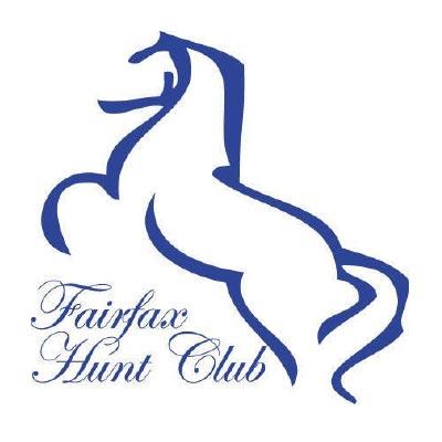 2011-HuntClub