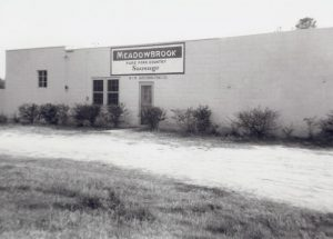 1947-Meadowbrook